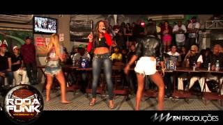 getlinkyoutube.com-Bonde das Maravilhas :: Medley ao vivo na Roda de Funk :: FULL HD