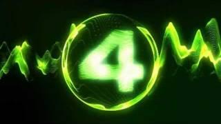 getlinkyoutube.com-5 4 3 2 1 countdown + voice