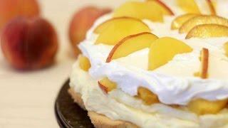 getlinkyoutube.com-Voćna torta - Fruit Cake