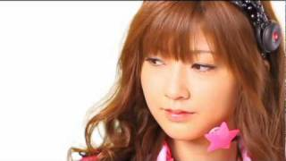 Berryz工房「雄叫びボーイ WAO!」