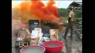 getlinkyoutube.com-Following The Trail Of Toxic E Waste - 60 Mins