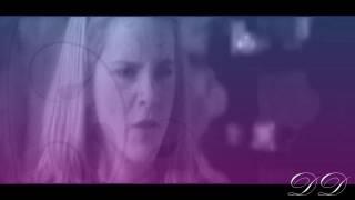 getlinkyoutube.com-Broken (Tom/Hermione)