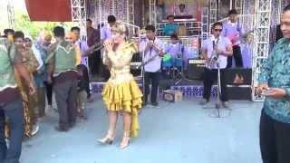 getlinkyoutube.com-Menjangan Wulung -  Nunung Alvi Live Lajer