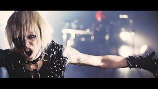 getlinkyoutube.com-Deviloof - Ruin (Official Music Video)