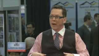 getlinkyoutube.com-Best analysis of junior mining sector this year - proactiveinvestor's Ian Mclelland