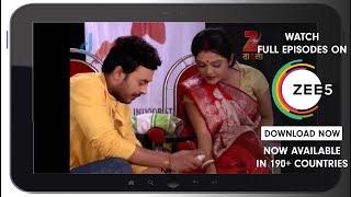 getlinkyoutube.com-Dweep Jwele Jai - Episode 46 - September 2, 2015 - Best Scene