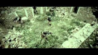 getlinkyoutube.com-Pak Foujh kay salar pak army new song 2015