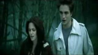 getlinkyoutube.com-Twilight Deleted Scenes
