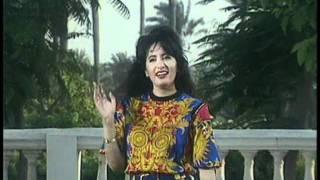 getlinkyoutube.com-لطيفة - بحب ف غرامك \ Latifa - Baheb Fe Gharamak