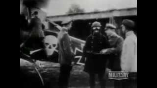 getlinkyoutube.com-Wings of the Luftwaffe: Arado Ar-234