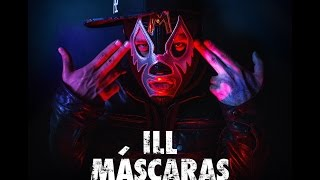 getlinkyoutube.com-Ill Mascaras -  Dios Barras