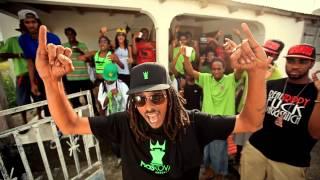 Keros-n - Sak Pasé (ft. Wendyyy & Nicy)