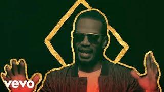 getlinkyoutube.com-Juicy J - For Everybody ft. Wiz Khalifa, R. City