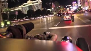 getlinkyoutube.com-The Diesel Zombie Rat Rod Cruise...