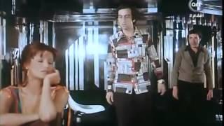 getlinkyoutube.com-فيلم العاشقة    نيللى