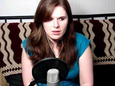Turning Tables (Adele Cover)