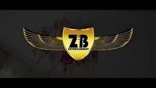 getlinkyoutube.com-Teddy Ziggy  -  Happy Day (Official Video)