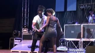 getlinkyoutube.com-Kulya Kashi 12.10.2012 (Pt. 1)
