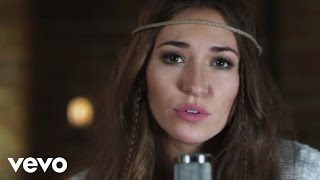 Lauren Daigle - First (Deluxe Sessions)