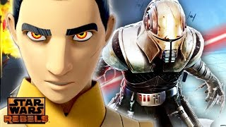 getlinkyoutube.com-Is Ezra Becoming Starkiller in Star Wars Rebels Season 3? (Prediction) [Dash Star]