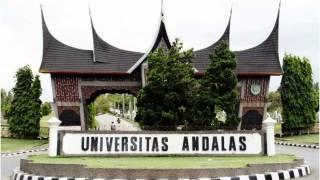 getlinkyoutube.com-50 Perguruan Tinggi Terbaik di Indonesia Tahun 2015 Versi BAN PT