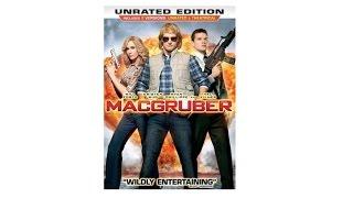 getlinkyoutube.com-Opening to MacGruber 2010 DVD