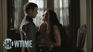 Penny Dreadful | 'A Greater Demon' Official Clip |  Season 1 Episode 7 width=
