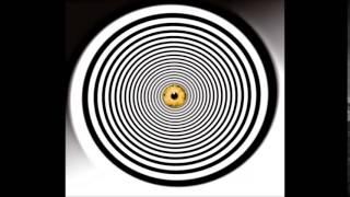 Cambiar de color de ojos a Ámbar/Miel - Hipnosis - Video Subliminal - Biokinesis