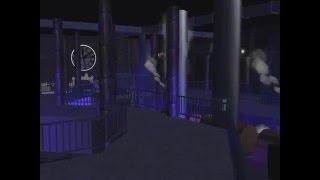 getlinkyoutube.com-RCT3 The Twilight Zone Tower of Terror
