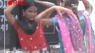 getlinkyoutube.com-New bhojpuri video saiya arab gaile na narayan sah