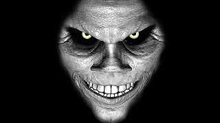 getlinkyoutube.com-True Scary Stories of Creepy Deaths : Hinterkaifeck