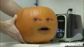 getlinkyoutube.com-Hey Apple! Hey Plumpkin! Hey Toe-Mat-Toe! Hey Orange!