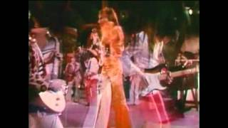 getlinkyoutube.com-THE FACES WITH KEITH RICHARDS - ID RATHER GO BLIND 1974