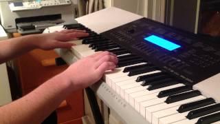 getlinkyoutube.com-My Singing Monsters - Air Island Theme