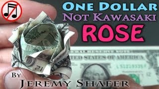 getlinkyoutube.com-$1 Dollar Not Kawasaki Rose (no music)