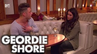 getlinkyoutube.com-GEORDIE SHORE SEASON 5 - VICKY DUMPS RICCI!!! | MTV