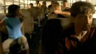 getlinkyoutube.com-Jeepers Creepers 2 (2003) - Trailer