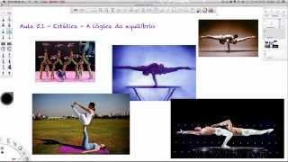 getlinkyoutube.com-Aula 5.1 - Estática - A lógica do equilíbrio [HD]