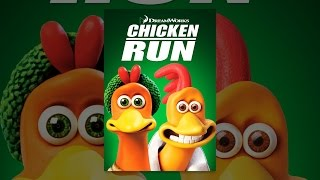 getlinkyoutube.com-Chicken Run