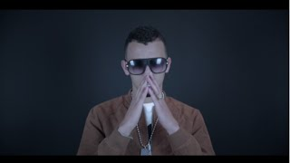 getlinkyoutube.com-MR CRAZY   PAUSE (ft THEWIND - M-FIX) [ LAGUERRVIE TAPE ]