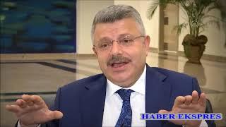 Kovid-19: Türkiye'nin başarısının sırrı ne?