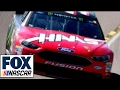 Radioactive: Phoenix - Holy [expletive] people. | NASCAR RACE HUB