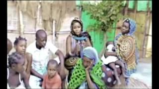 Dama Mery   Orera Winwanana
