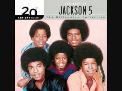 Got To Be There de Jackson 5 Letra y Video