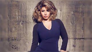 getlinkyoutube.com-شيرين عبد الوهاب أنوثة ساخنة  Sherine Abdel Wahab hot
