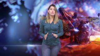 CLIMA MIERCOLES 8 DE MARZO 2017