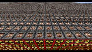 getlinkyoutube.com-8 Million Biome Busters