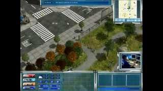 getlinkyoutube.com-Manhattan mod 911 First Responders Gameplay