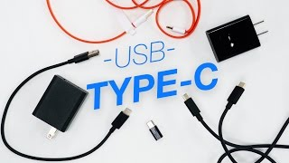 getlinkyoutube.com-USB Type-C: Don't Buy the Wrong Cable!