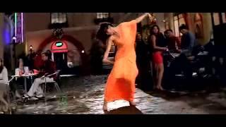 getlinkyoutube.com-Maine Pyar Kyun Kiya (2005)